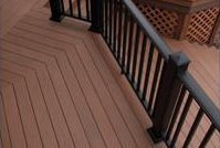 Decks In Lancaster & West Chester, PA
