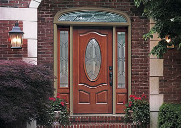 At Countryside Roofing U0026 Exteriors, We Offer A Variety Of Quality Door  Styles From Harvey And Andersen Including: