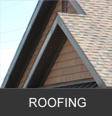 Elegant WHEN YOU WORK WITH COUNTRYSIDE ROOFING, YOUu0027LL WORK WITH OUR EXPERIENCED  ROOFERS.